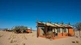 safari_grade_accommodated_adventure_homepage