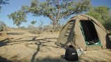 safari_grade_under_canvas_camping_homepage