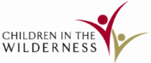 children_in_the_wilderness_logo_small