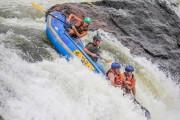 adrift rafting pic uganda websiteZgallery-8